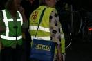 Fixit brand / EHBO oefening 2012_23
