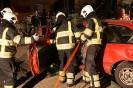 Fixit brand / EHBO oefening 2012_2