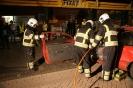 Fixit brand / EHBO oefening 2012_3