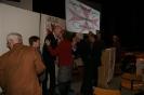 Jaarvergadering 2011_41