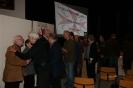 Jaarvergadering 2011_42