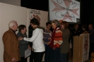 Jaarvergadering 2011_44
