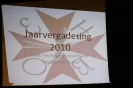 Jaarvergadering 2010_15