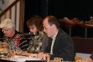 Jaarvergadering 2010_25