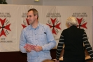 Jaarvergadering 2010_8