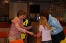 Laatste oefenavond 2011 en diploma uitreiking_14