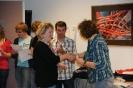 Laatste oefenavond 2011 en diploma uitreiking_2