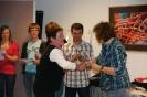 Laatste oefenavond 2011 en diploma uitreiking_3
