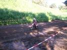 Motor cross 2011_11