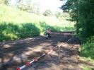 Motor cross 2011_12