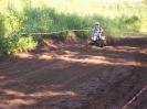 Motor cross 2011_14
