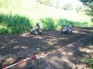 Motor cross 2011_15