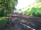 Motor cross 2011_16