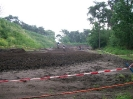 Motor cross 2011_6
